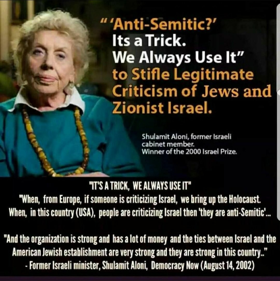 Anti Semitic Its Meaning And A History Of Its Misuse Ruskinblog